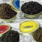 Preview: Caviar Tasting Edition 4 x á 30g