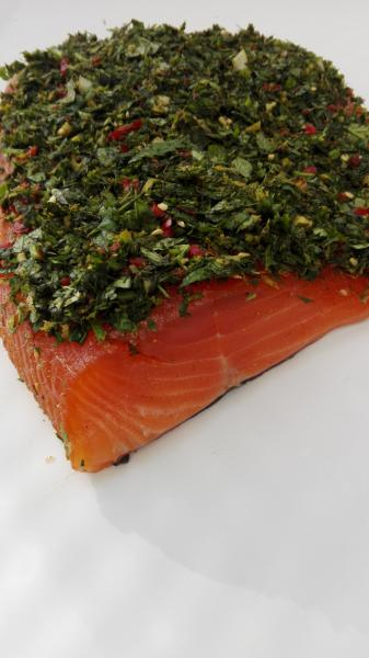 raved-salmon--mojo--with-canary-spices--red-and-fresh-coriander